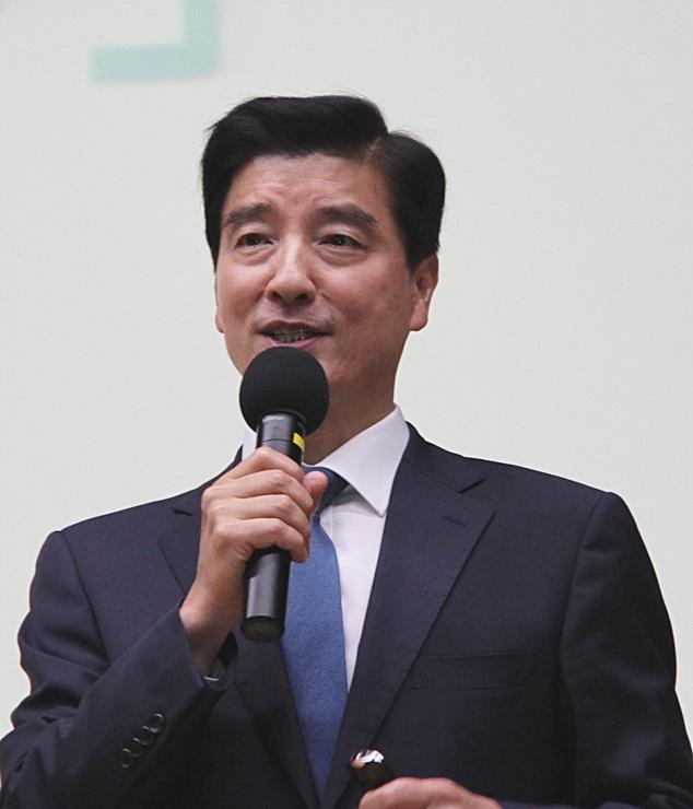 2018 지역사회지도자 정책연찬(특강3)