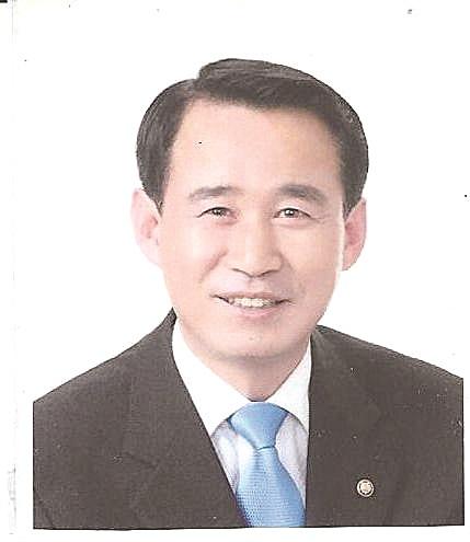 2018 새마을지도자 유공자 훈·포상 명단