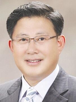 김의식 인천시새마을회장