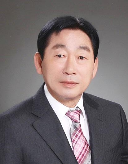 이귀남 전라남도새마을회장