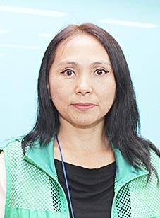 키르기스스탄 발전의 원동력 삼아