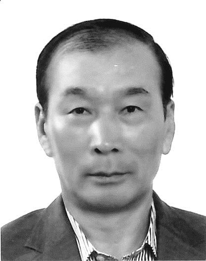 2019 전국새마을지도자대회 훈·포상자 명단(근면장, 노력장 등)