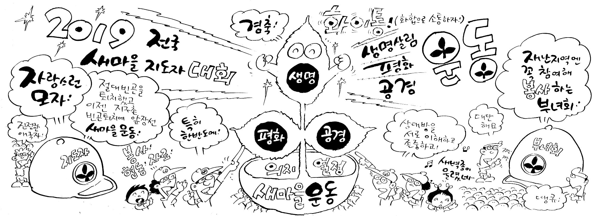 516호 대풍씨