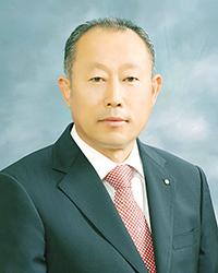김창기 제주시새마을회장,  아너 소사이어티 가입