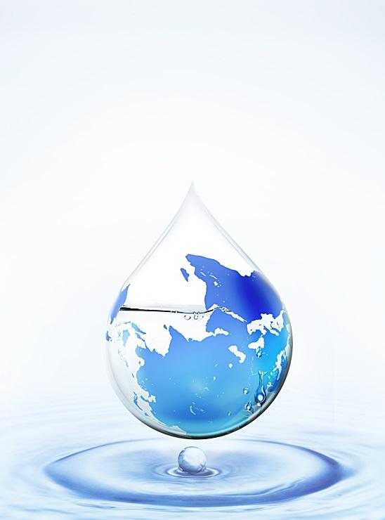 [생명살림 길라잡이3] 죽어가는 물…마실 물이 없어요