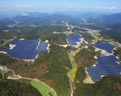 [생명살림 길라잡이8]기후위기 극복 지속가능한 미래 - 태양광 발전