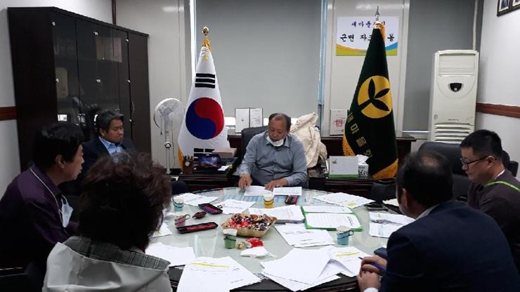 서울·경기, 문고 활성화