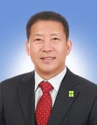 시도회장단 새해인사(2021 신축년)