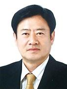 중앙회장단 새해인사(2021 신축년)