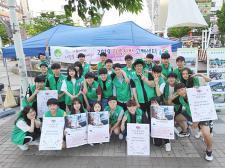 경남 창원시 Y-SMU포럼, 가족사랑 고백센터 설치